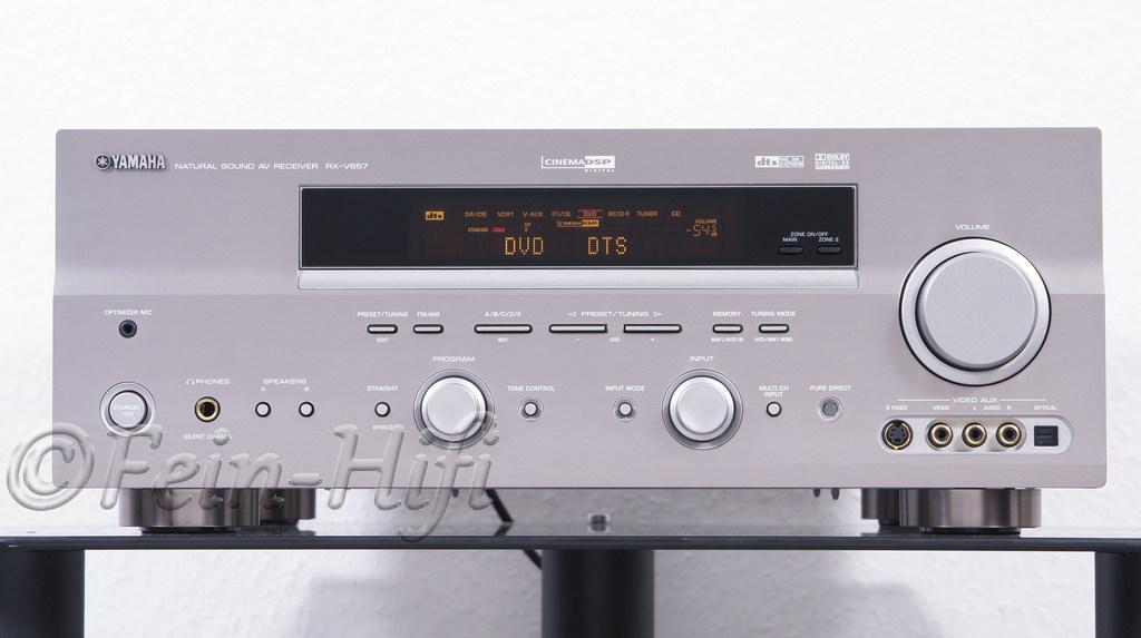 Dolby mit der ex und reiten - 1 1