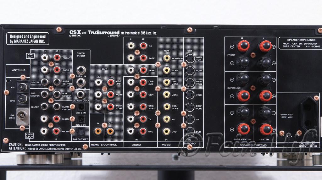 Dolby mit der ex und reiten - 1 3