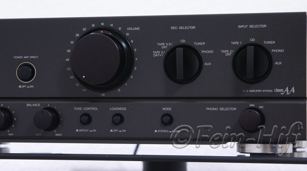 171406750184 further Images likewise Harman Kardon HK 980 High End Stereo Verstaerker  2316 likewise Pioneer A 50 High End Stereo Verstaerker Silber  2874 in addition Cambridge Audio A500 Stereo Verstaerker O F  2035. on teac cd recorder