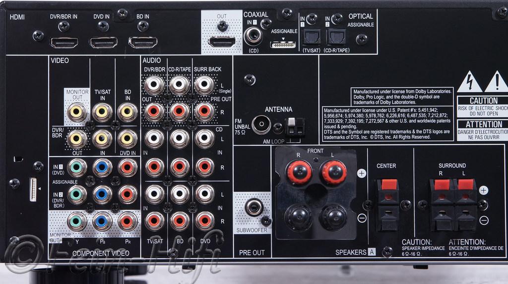 pioneer deh 345 wiring diagram pioneer get free image about wiring diagram