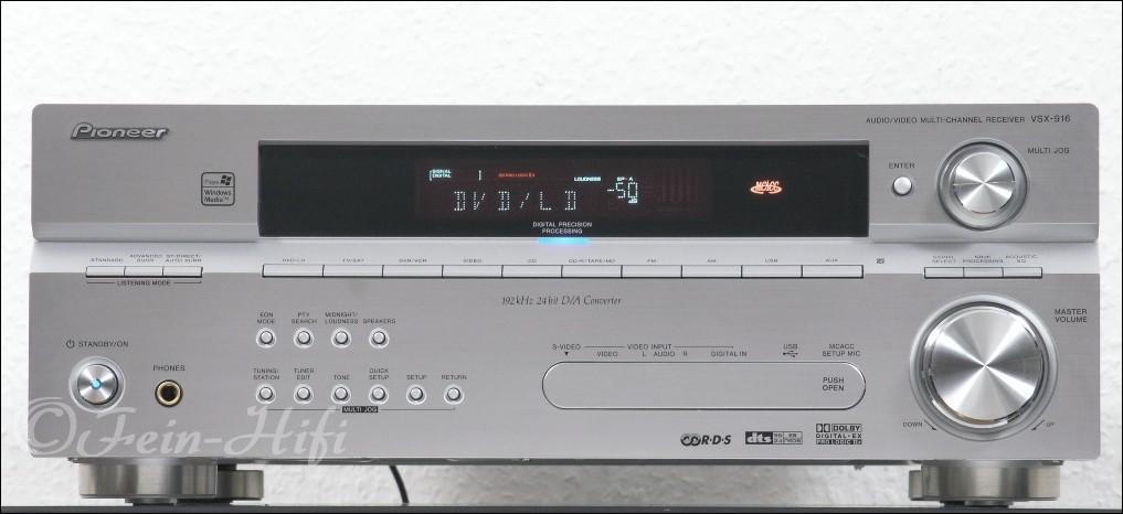 Dolby mit der ex und reiten - 1 10
