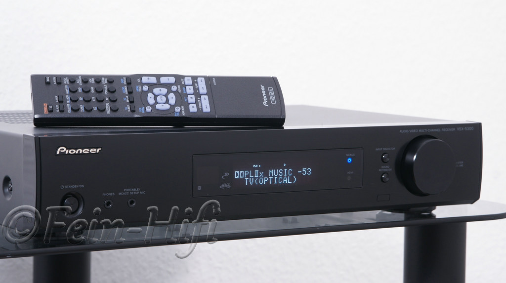 yamaha cd s300 cd player images. Black Bedroom Furniture Sets. Home Design Ideas